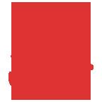 logo_saporoso_metro